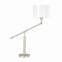 Desk Lamps by Ashley Furniture