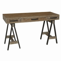Desks by Classic Home