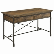 Desks by Coast to Coast Imports