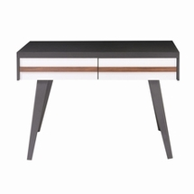 Desks by Emerald Home Furnishings