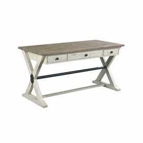Desks by Hammary Furniture