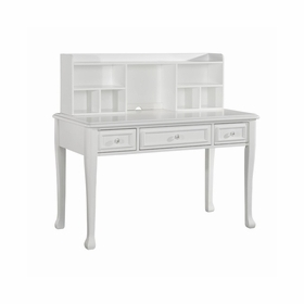Desks by Picket House Furnishings