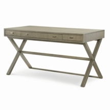 Desks by Rachael Ray