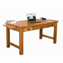 Desks & Office Accesories by Sunny Designs