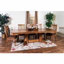 Dining and Pub Tables by Sunny Designs