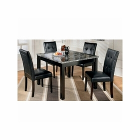 Dining and Seating by Ashley Furniture
