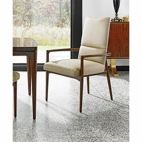 Dining Arm Chairs by Lexington