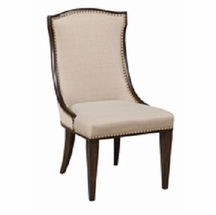 Dining Chairs by American Drew