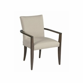 Dining Chairs and Tables by Hammary Furniture