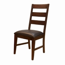 Dining Chairs by A-America