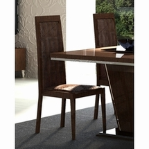 Dining Chairs by Athome USA