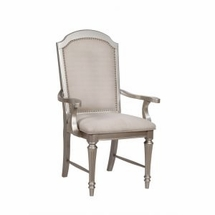 Dining Chairs by Avalon Furniture
