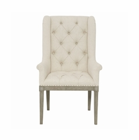 Dining Chairs and Stools by Bernhardt