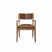 Dining Chairs by Bobby Berk