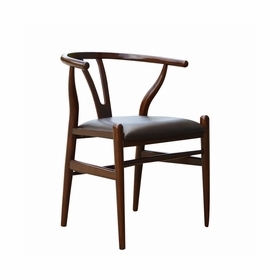 Dining Chairs by Boraam