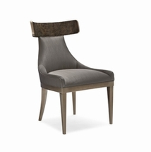 Dining Chairs by Caracole