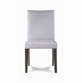 Dining Chairs by Palliser Furniture