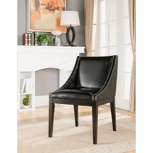 Dining Chairs by Coast to Coast Imports