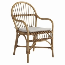 Dining Chairs by Coastal Living