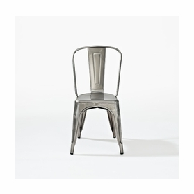 Dining Chairs by Crosley