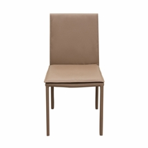 Dining Chairs by Diamond Sofa