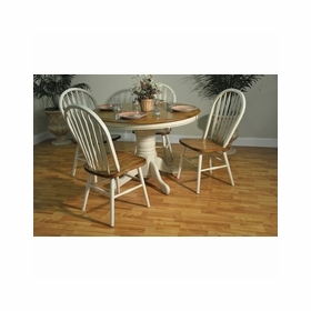 Dining Chairs by ECI Furniture