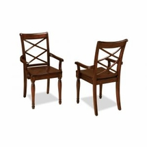 Dining Chairs by Emery Park