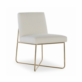 Dining Chairs by Fine Furniture Design