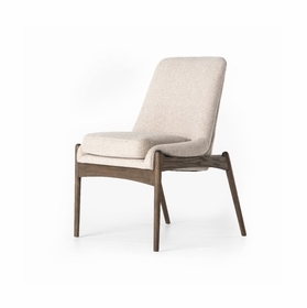 Dining Chairs by Four Hands