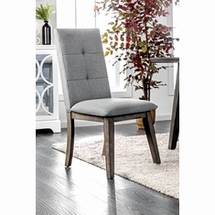 Dining Chairs by Furniture of America