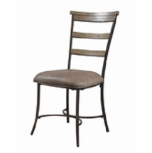 Dining Chairs By Hillsdale
