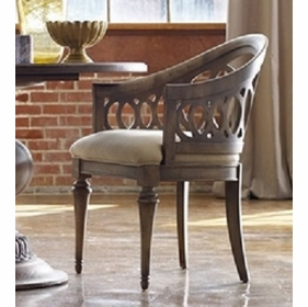 Dining Chairs by Hooker Furniture