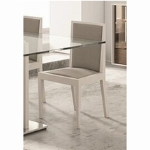 Dining Chairs by J&M Furniture