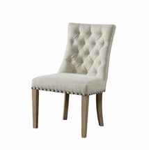 Dining Chairs by Lane Furniture