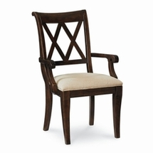 Dining Chairs by Legacy Classic Furniture