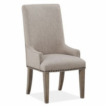 Dining Chairs by Magnussen