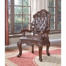 Dining Chairs by Meridian Furniture