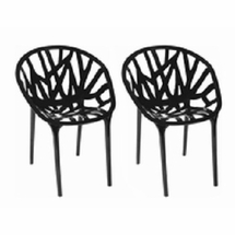 Dining Chairs by Mod Made