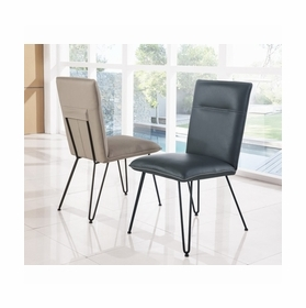 Dining Chairs by Modus Furniture