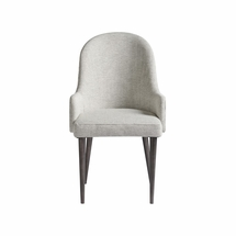 Dining Chairs by Nina Magon