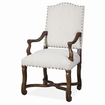 Dining Chairs by Paula Deen Home
