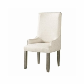 Dining Chairs by Picket House Furnishings