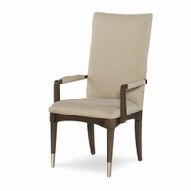 Dining Chairs by Rachael Ray