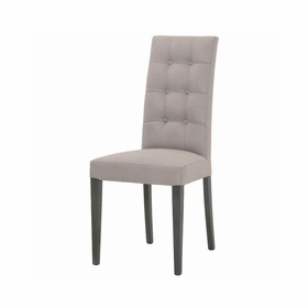 Dining Chairs by Star International Furniture
