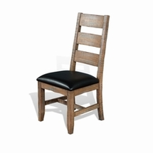 Dining Chairs by Sunny Designs
