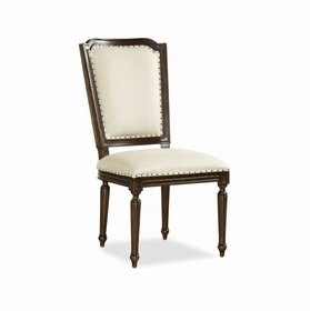 Dining Chairs by Universal Furniture