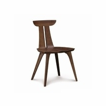 Dining Chairs Made in the USA