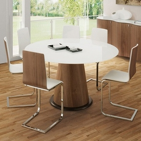 Dining & Seating Furniture
