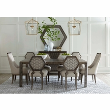 Dining Sets by A.R.T. Furniture