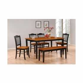 Dining Sets by Boraam